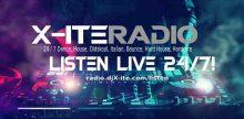 X-ite Radio