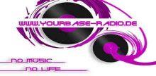 YourBase Radio