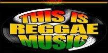 A 1 ONE REGGAE FM WEB