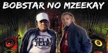 Bobstar No Mzeekay FM