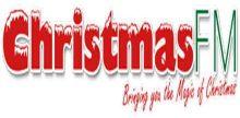 Christmas FM North Pole
