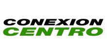 Conexion Centro