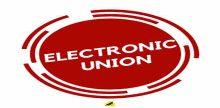Electronic Union