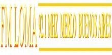 FM Loma