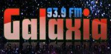 Galaxia 93.9 FM