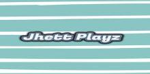 Jhett Playz Live