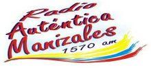 Radio Autentica AM