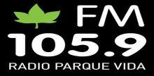 Radio Parque Vida