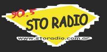 STO Radio 90.5