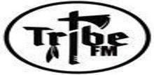 TriBe FM