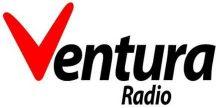 Ventura Radio