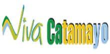 Viva Catamayo