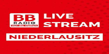 Bb Radio Nieder Lausitz Germany Live Online Radio