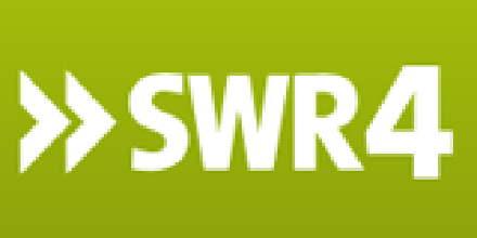 Swr4 Rp