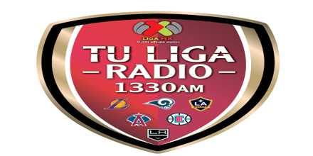 Liga Radio